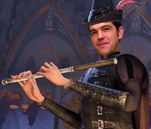Tsipras_Pied_Piper-300x256