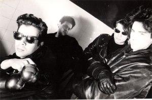 1988_1991_01
