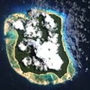 North_Sentinel_Island_as_seen_from_ESA_s_Proba_satellite_medium_square